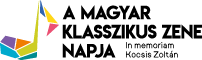 A magyar klasszikus zene napja